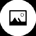 icon-01 (2)