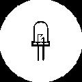 icon-02 (2)